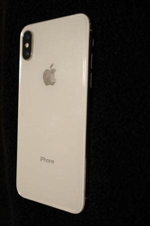 iphone x t mobile very good condition 64 GB for Sale in Lexington, KY