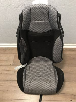 Cosco high back booster car seat for Sale in Mesquite, TX