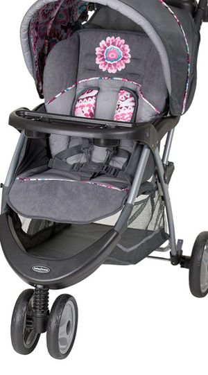 Baby trend stroller for Sale in Cambridge, MA