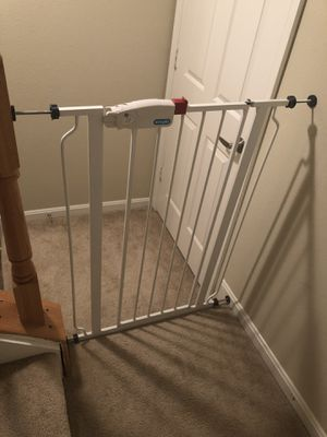 Regalo Baby/dog gate for Sale in Arlington, VA