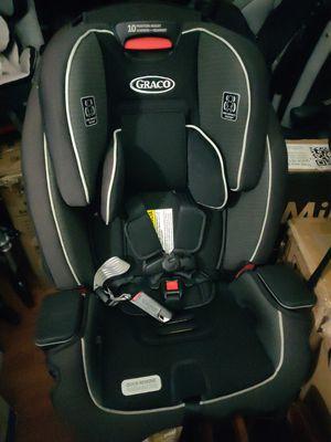 GRACO MILESTONE 3-IN-1 Car Seat for Sale in Los Angeles, CA