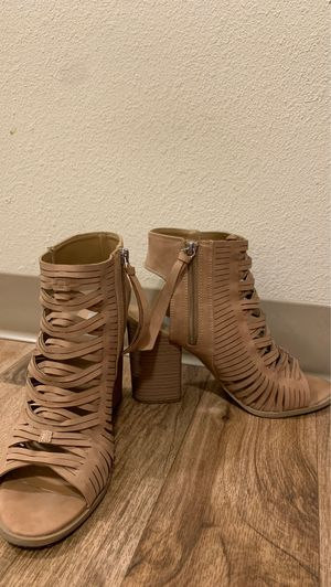 DV Heels for Sale in Tigard, OR
