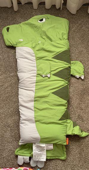 Kids sleeping bag for Sale in Sarver, PA