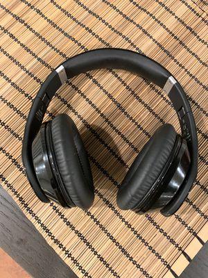 Bluetooth headphones for Sale in Fresno, CA