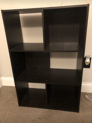 Bookshelve for Sale in Ashland, MA