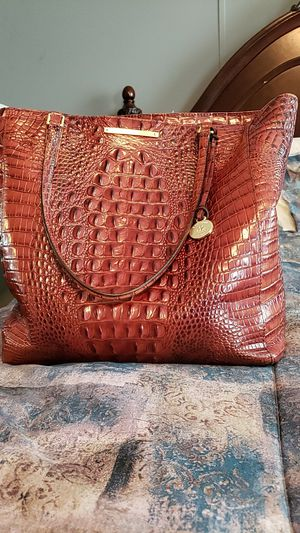Brahmin purse for Sale in Mansura, LA