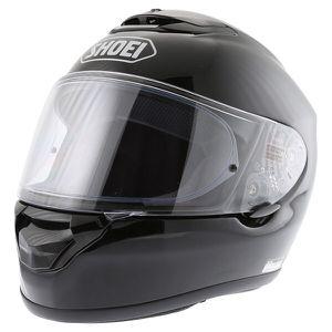 Shoei Qwest Helmet motorcycle gear for Sale in Goodyear, AZ