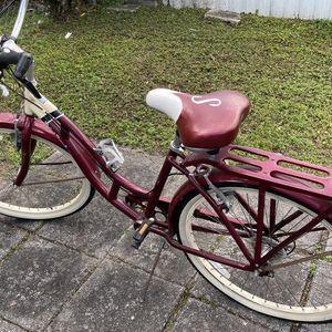 """26"""" Schwinn Women's Bike (great Condition)! for Sale in Fort Lauderdale, FL"""