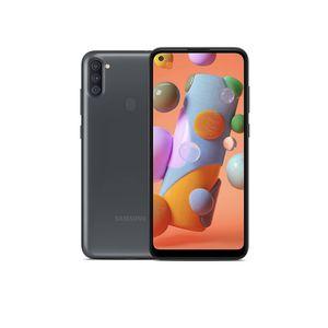 Samsung Galaxy A11 for Sale in Sanford, FL