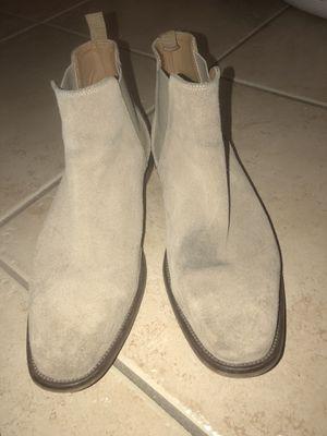 ALDO boots for Sale in Saint Cloud, FL