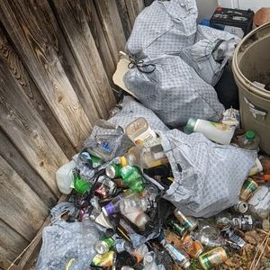 Free Recycling for Sale in Perris, CA