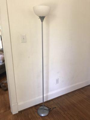 Floor Lamp for Sale in Richmond, VA