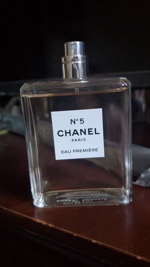 Chanel Perfume for Sale in Inglewood, CA