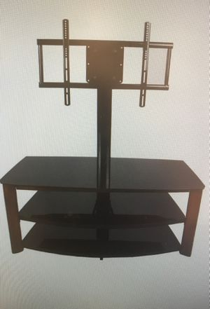 Brand New TV stand for Sale in Sudley Springs, VA