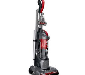 Free Dirt Devil Vacuum for Sale in San Angelo,  TX