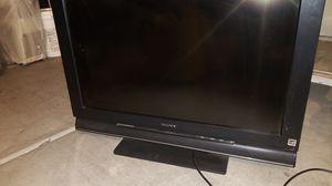 Sony bravia 32 inch TV for Sale in Las Vegas, NV