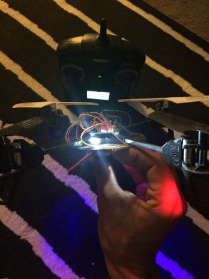 Used drone for Sale in Baltimore, MD