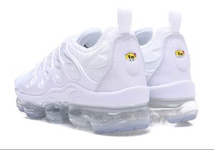 Vapormax for Sale in Zanesville, OH
