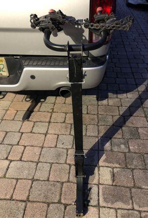 Yakima bike rack for Sale in Plantation, FL
