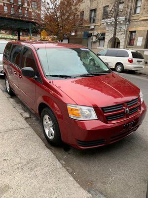 DODGE GRAND caravan for Sale in New York, NY