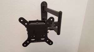 Monitor wall mount for Sale in Buena Park, CA