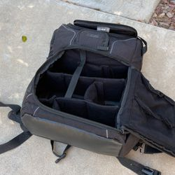 USA Gear Camera Bag for Sale in Chandler,  AZ
