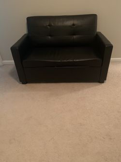 Pull out couch for Sale in Atlanta,  GA