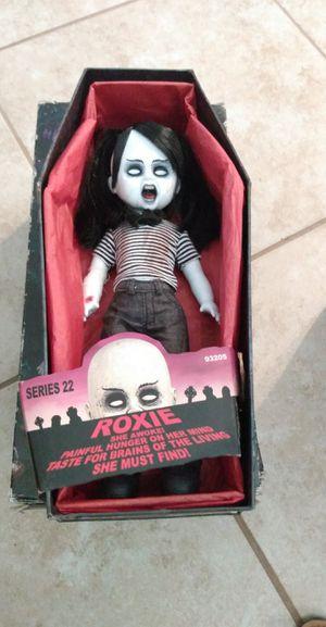 Living dead doll for Sale in Sierra Vista, AZ