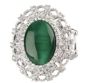 BAROQUE The Spell Ring for Sale in Marietta, GA