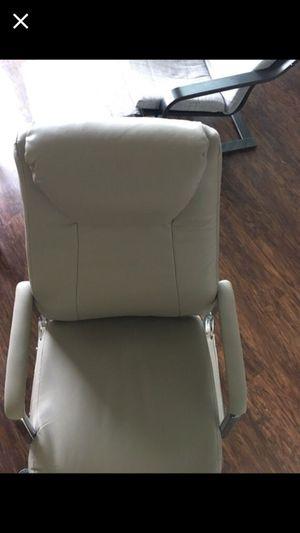 Desk Chair for Sale in Nashville, TN