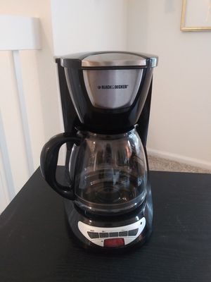 Coffee Maker for Sale in Arvada, CO