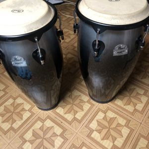 Drums for Sale in Aurora, IL