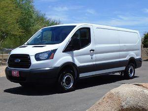 2016 Ford Transit Cargo Van for Sale in Phoenix, AZ