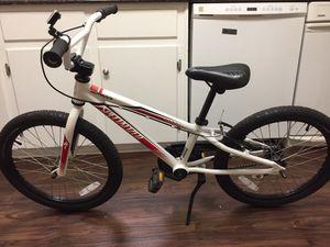 "20"" Boys Specialized Hotrock BMX Bike for Sale in Valparaiso, FL"