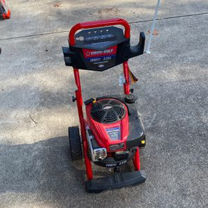 Pressure Washer No Hose Or Accessories for Sale in Greensburg, PA