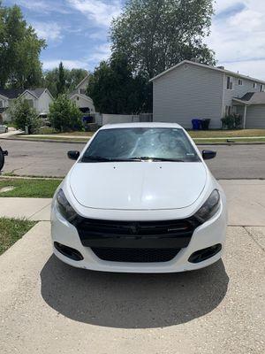 Dodge Dart for Sale in Salt Lake City, UT