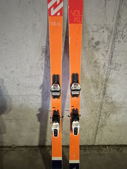 Volkl Park Skis for Sale in Boise,  ID