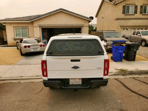 Camper For Sale! for Sale in Victorville, CA