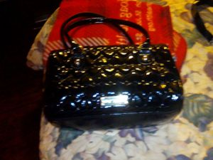 Betsey Johnson for Sale in Corona, CA