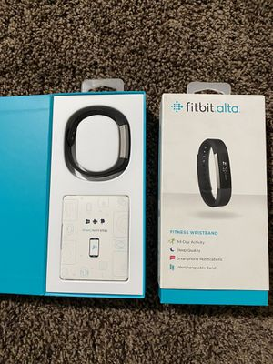 Fitbits only $49 EACH! for Sale in Murray, UT