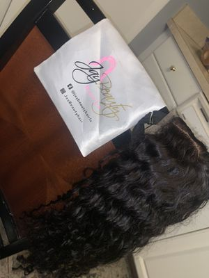 Jay Beauty Hair for Sale in Gaithersburg, MD