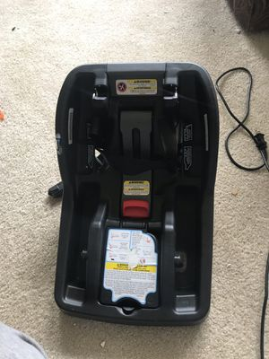 Infant Car Seat Base for Sale in Bel Air, MD