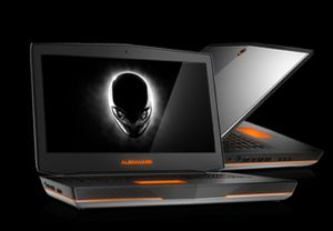 Alienware 18 SLI ENABLED for Sale in Germantown, MD