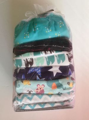 Mama Koala Cloth Diapers for Sale in Torrance, CA