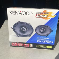 Car Audio And More for Sale in Greenville,  SC