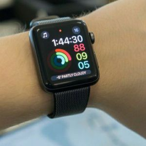 Apple Watch Series 2 for Sale in Ceres, CA