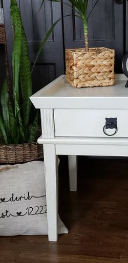 Side/end Table for Sale in Lakewood,  WA