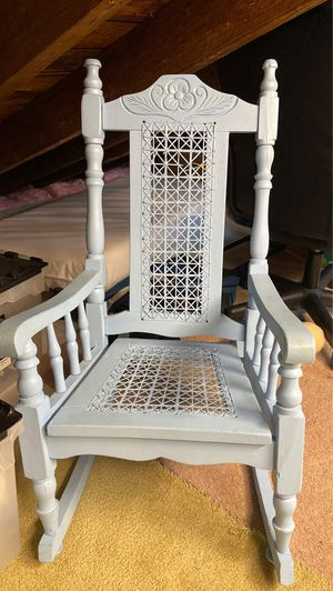 Kids chair for Sale in Wheaton, MD