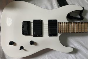 Jackson Electric Guitar for Sale in Baltimore, MD