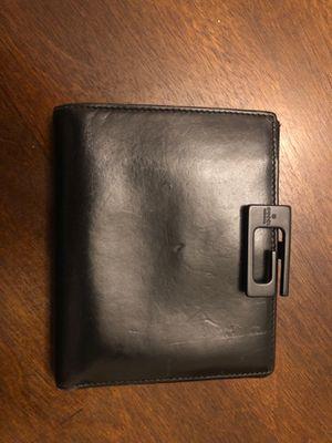 Original Gucci wallet for Sale in Boston, MA